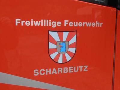 Scharbeutz Das Team Ehren Team