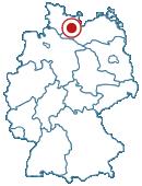 FWGS Google Maps